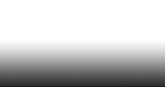 Overlay Gradient